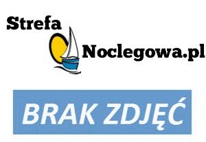 Gospodarstwo Agroturystyczne K. I J. Breńscy