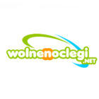 Więcej o wolnenoclegi